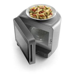 whirlpool 0 5 cu ft countertop microwave in black whirlpool wmc20005yd 0 5 cu ft compact countertop