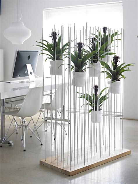 room divder innovative ideas for room dividers recycled things