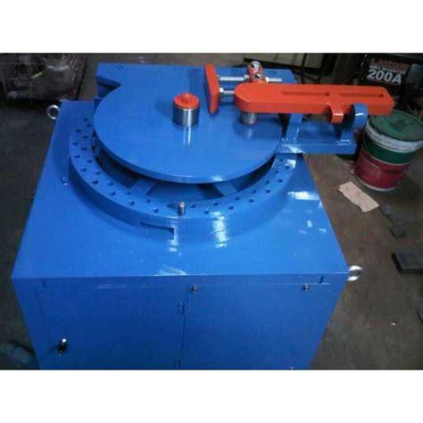 Mesin Besi Bar Bending Ben35e sewa mesin bar bending cutting alat tekuk potong besi