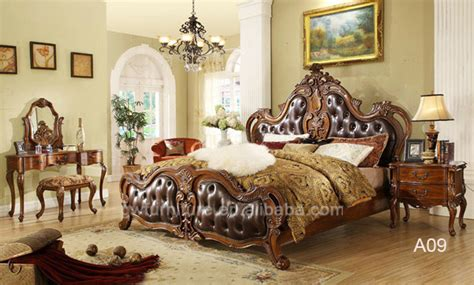 fine bedroom furniture manufacturers classic italian furniture manufacturers buy classic