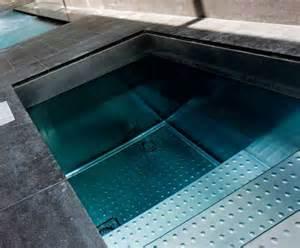 avoir un bain de vapeur chez soi un r 234 ve r 233 alisable