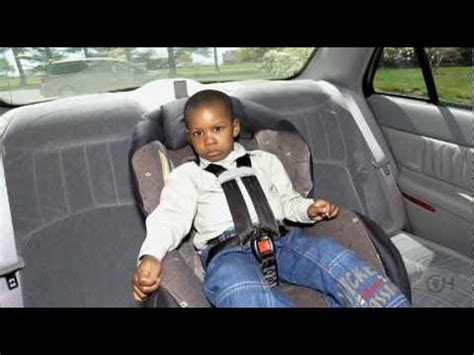 forward facing car seat age car seat safety by age toddlers in forward facing seats