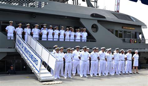 salario da marinha 2016 navio de assist 234 ncia hospitalar dr montenegro parte de