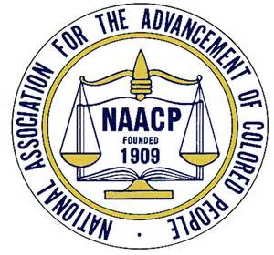 national association of colored naacp atlanta branch holds 2014 jondelle johnson freedom