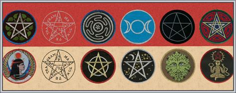 wiccan rug retail sims religio sims pagan set 2