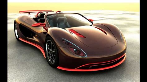 Los autos más lujosos y sin duda los más caros del mundo