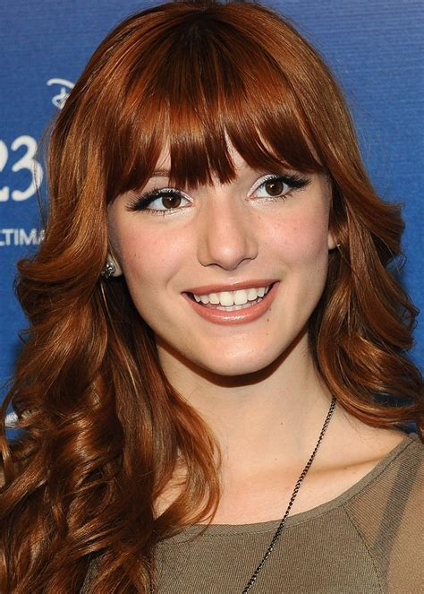 best celebrity red hair colors 2016 hairstyles 2017 auburn hair color trend for 2017 best hair color trends