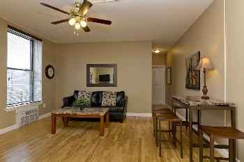 apartamentos turisticos new york apartamentos tur 237 sticos en manhattan alquiler vacaciones
