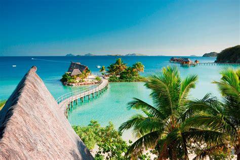 best fiji resort world visits fiji wonderful destination islands