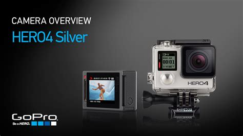 gopro price comparison buy gopro 4 silver compare prices on idealo co uk