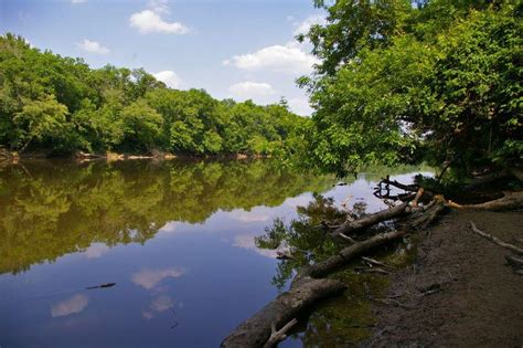 Records In Nc Us Prosecutors Seek Records Of Unregulated Chemical In River Wunc