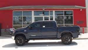20 Toyota Tundra Wheels Toyota Tundra 4x4 Picture 13 Reviews News Specs Buy Car