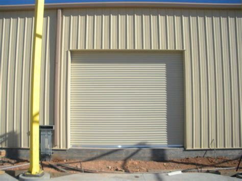 Garage Door J Bar Roll Sheet Doors Jdt Garage Door Service