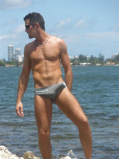 boys swimming boner 129 best bultos ricos images on pinterest