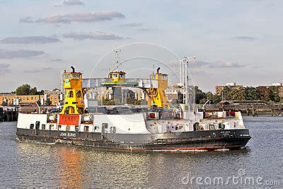 thames college of technology woolwich london woolwich free ferry editorial stock photo image 34493998