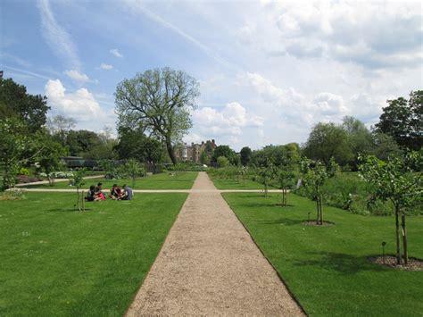 of oxford botanic garden of oxford botanic garden botanic garden in oxford thousand wonders