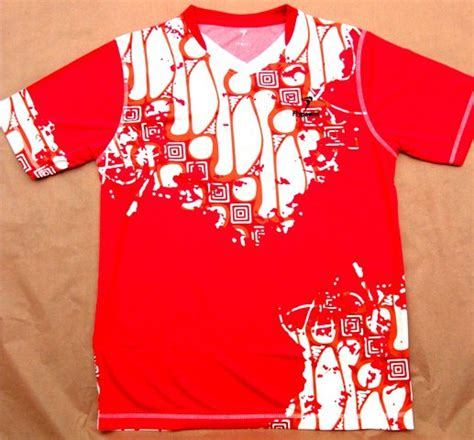 baju flypower gallerybadminton