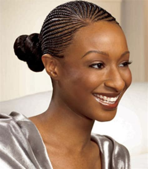 Best Hair Stylist For African American Hair San Antonio 78227 | home page la belle african braids san antonio texas