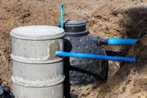prix installation fosse septique 3029 prix d une fosse septique estimation cas par cas prix