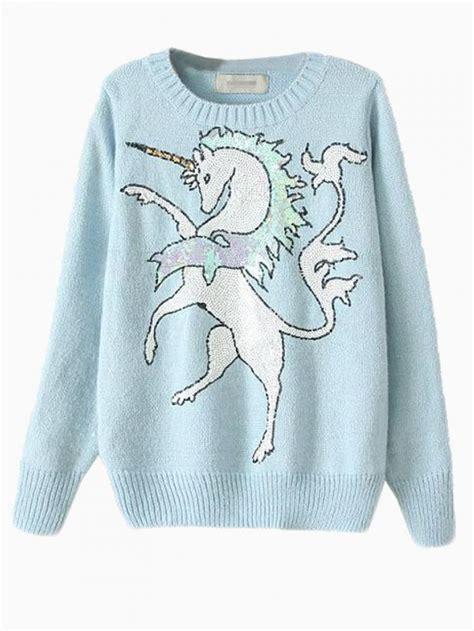 unicorn hoodie pattern 263 best rainbows and unicorns images on pinterest