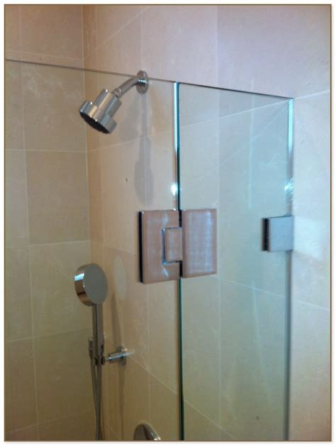 Crlaurence Shower Doors by Cr Laurence Shower Door Hardware Frameless 38u201d Thick