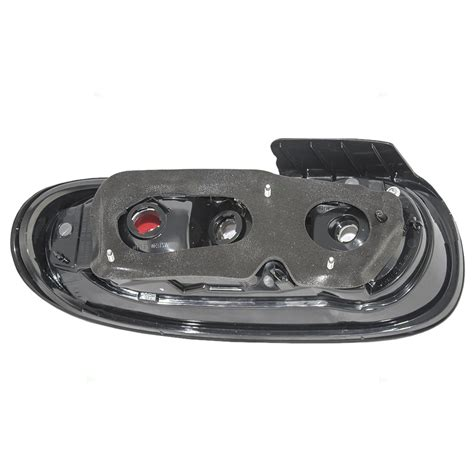06 07 mazda mx 5 miata windshield wiper combination switch ebay autoandart com 06 08 mazda mx 5 miata new passengers taillight taill lens housing assembly dot