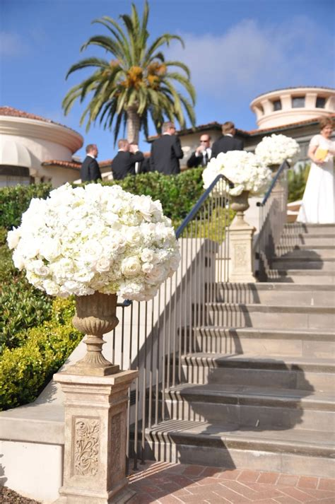 wedding florists in orange county california and tj nisie s enchanted florist wedding