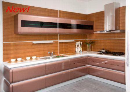 Kitchen On Sixth by Interior Createmodern Kitchen Cabinets Gallery Kitchen