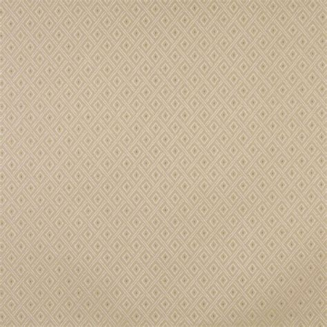 commercial grade upholstery fabric 54 quot quot f734 beige diamond heavy duty crypton commercial