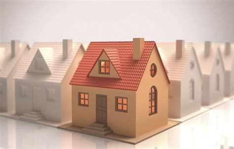 renting out a house with a mortgage when renting out your home can help you buy a new one
