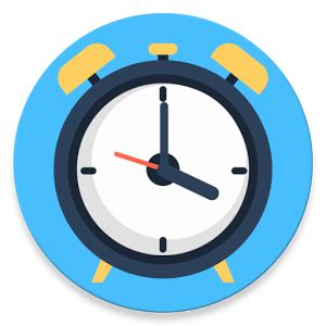 alarm clock apk app hourly talking alarm clock apk for windows phone android and apps