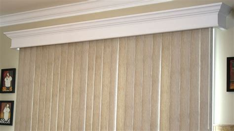 Wooden Cornices For Sale 17 Best Images About Cornices And Crown Molding On