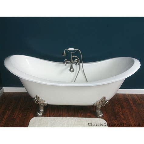 lion claw bathtub 140 best images about clawfoot bathtubs on pinterest