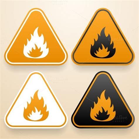 Suffocation Warning Label Template 187 Designtube Creative Design Content Suffocation Warning Template