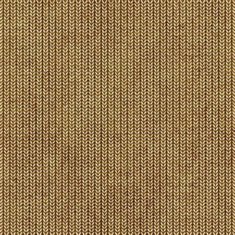 knit pattern photoshop brushes 25 best images about textures on pinterest textures