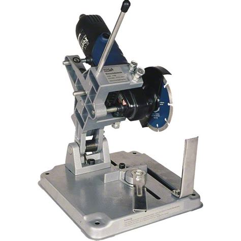 Stand Dudukan Gerinda Angle Grinder Stand sub 115 125 angle grinder stand uni max