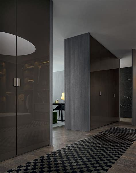 Luxury Wardrobe Designs boscolo luxury wardrobe design inspiration