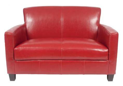 Settees Uk Leather Sofas Leather Settee