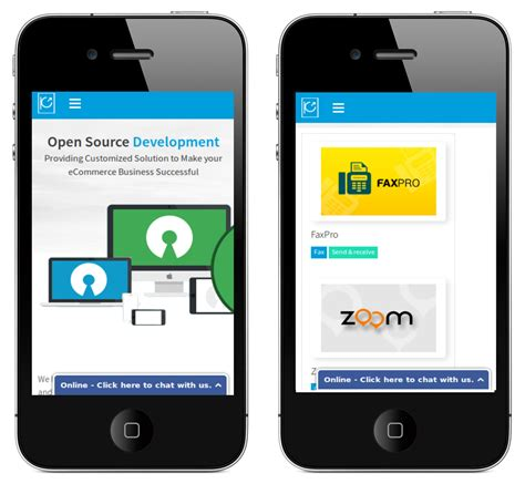 mobil web mobile web or mobile application which one you need most