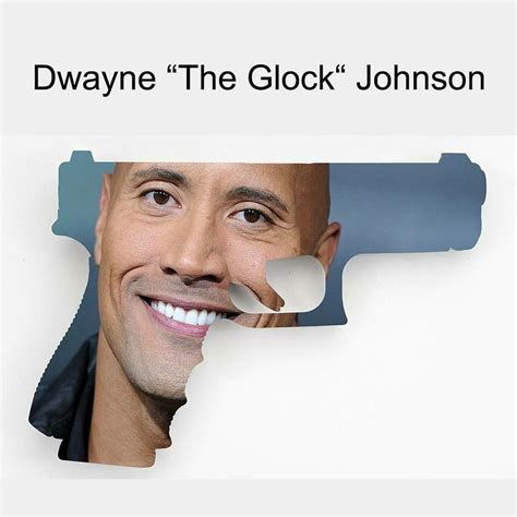 best of dwayne quot the rock quot johnson rhyme memes memebase