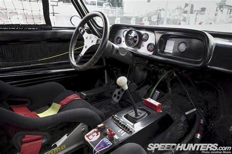 x13 drift boat the csl in america and the dawn of a new era speedhunters