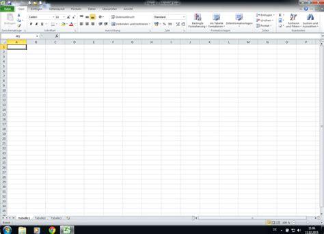 Excel Designvorlagen Excel Excel Vorlagen F 252 R Jeden Zweck