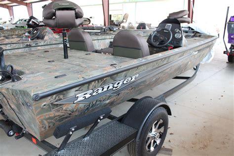 camo ranger boat ranger rt188 boats for sale 4 boats