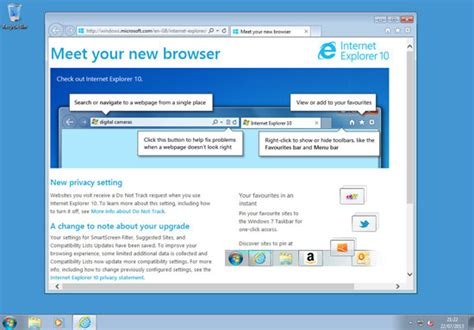 tutorial internet explorer 10 windows 8 how to downgrade from ie 10 to ie 9 on windows 7 how to