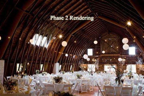 Wedding Arch Omaha by Wedding Venues Omaha Choice Image Wedding Dress
