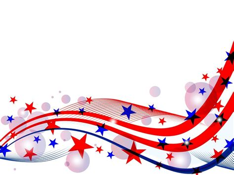 fourth of july 4th of july wallpapers wallpaper cave