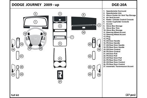 2009 dodge journey transmission problems 2009 dodge journey transmission diagram 2010 dodge journey