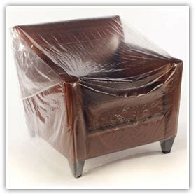 clear patio furniture covers clear plastic outdoor furniture covers outdoor furniture