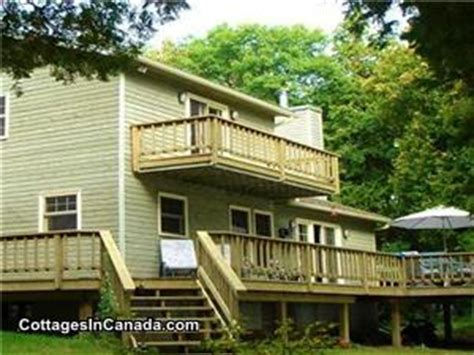 Cottages For Sale Manitoulin Island by Cottage Rental Manitoulin Island Manitoulin Island