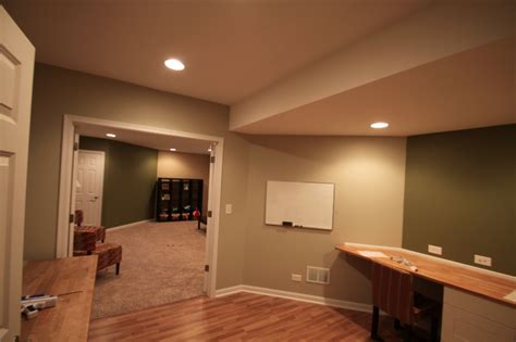 new cost to remodel basement home decor ideas average